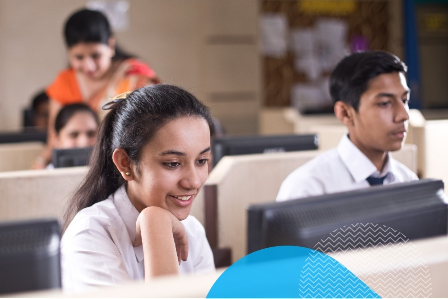 Digital Assessment Solutions, Digital Classroom Solutions, Digital eLearning Solution, Digital Learning Solution, Digital Scheduling Solution, Digital Scheduling System, Modern Education School,Higher Education eLearning, Learning Management Solutions, Online Assessment Platform ,How to choose the best Assessment tool for your classroom