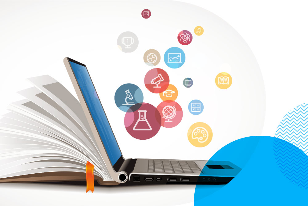 Digital Assessment Solutions, Digital Classroom Solutions, Digital eLearning Solution, Digital Learning Solution, Digital Scheduling Solution, Digital Scheduling System, Modern Education School,Higher Education eLearning, Learning Management Solutions, Online Assessment Platform ,How Elearning is revamping Traditional learning